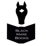 Black Mare Books